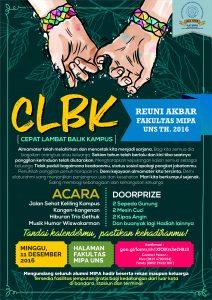 clbk-poster